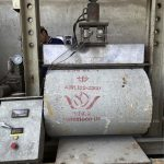 ท่อระบายน้ำคอนกรีตมีคุณภาพหรือไม่ สังเกตจากอะไร